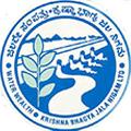 kbjn-logo
