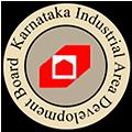kiadb-logo