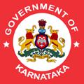 ka_logo