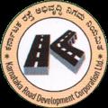 krdcl-logo